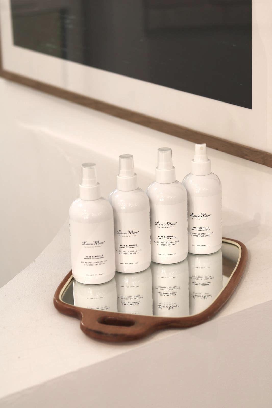 Produkte bei Friseur Enrico Zellner